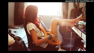 Chỉ còn tiếng thở dài - Guitar solo