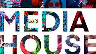 The Hub Media House Showreel