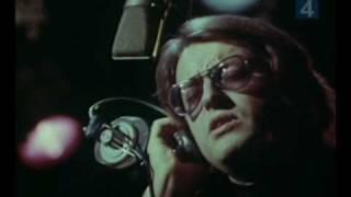 александр градский песня о дельфинах ничей 1978