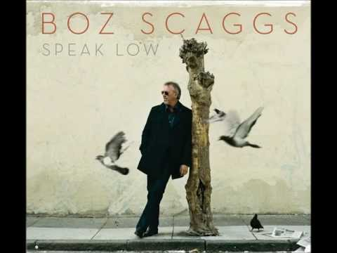 Senza fine - Boz Scaggs