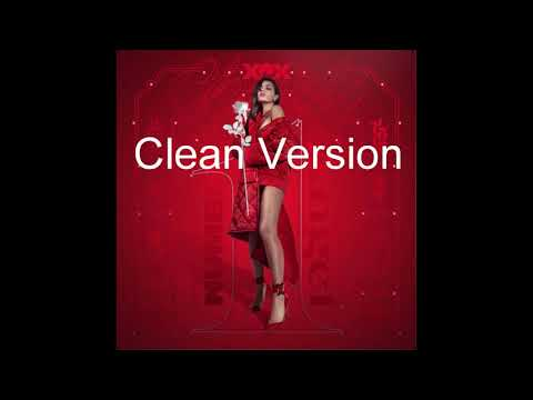 Charli XCX - 3AM (Pull Up) feat. MØ [Clean Version] + Lyrics