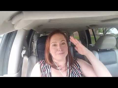 Coaching From The Carpool - The Most Important Relationship in Your Business #entrepreneurlife