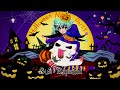 Hatsune Miku Happy Night Halloween Sub Español mp3