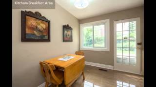 Ottawa - Elmvale Acres Home For Sale - 2188 Bingham St - Pilon Real Estate Group
