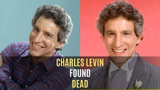 Seinfeld Actor Charles Levin Found Dead, Body Found Badly Decomposed, Eaten By Vultures | Hollywood