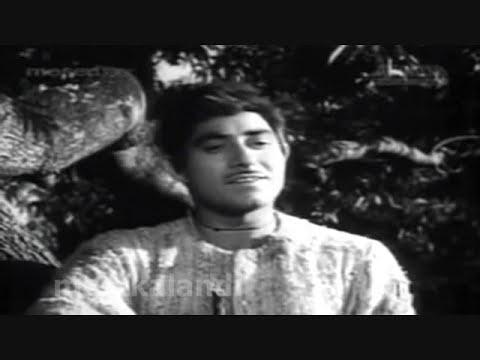 Chakrita Ami Peye Gechi Bela Suncho