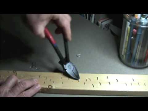 Staple Puller 2 Youtube