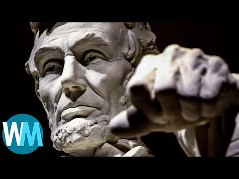 Top 10 Votes That Altered History FOREVER