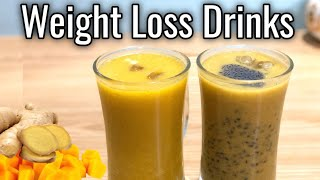 Weight Loss, Anti-Aging &amp Skin Whitening all in 1 Drink, Best Weight Loss Drinks