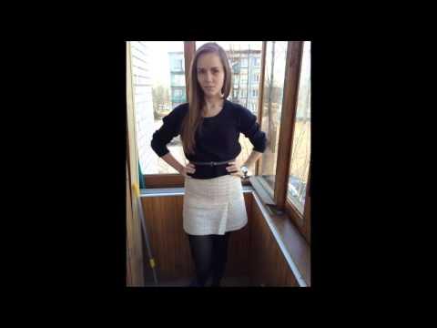 Таня Рыбакова похудела на 55 кг! Система похудения