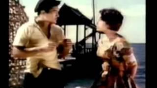 กัลปังหา - สุเทพ วงศ์กำแหง