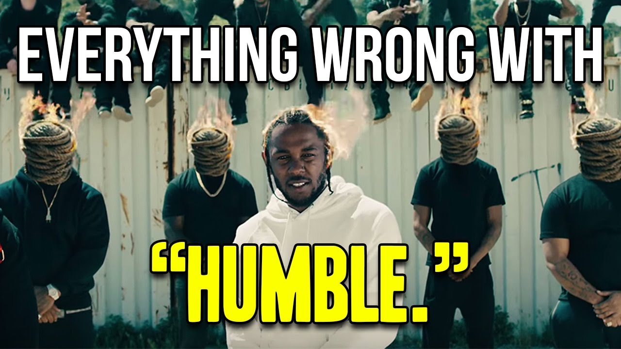maxresdefault everything wrong with kendrick lamar \