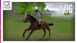 Riding Academy 2 (part 6) (Horse Game)