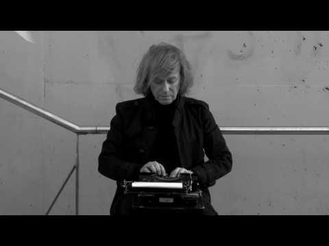 Deine Lakaien - One Night (Teaser)