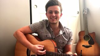 Tequila - Dan + Shay (Cover)