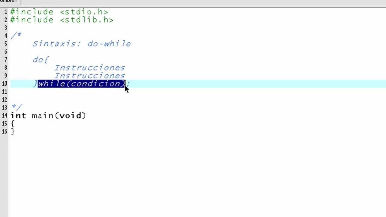 Éléments de base du langage C - ppt télécharger