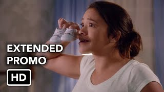 "Jane The Virgin 1x21 Extended Promo ""Chapter Twenty One"" (HD)"