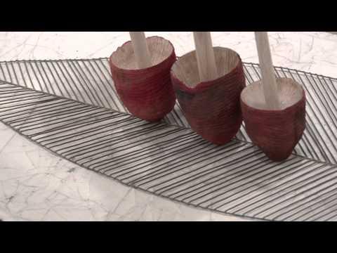 Art Basel Miami Beach 2012: Hidden Gems