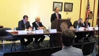 Next-Gen R&D Partnerships: The NCATS Success Story