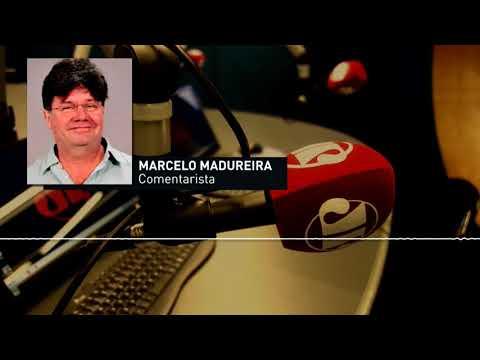 Planeta Madureira: Polícia Procura Donos De Mala Abandonada Maconha Nos EUA