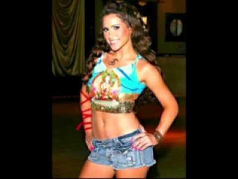 Kimberly Cole-Getaway.mp4