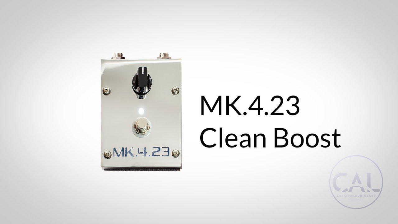 MK 4 23