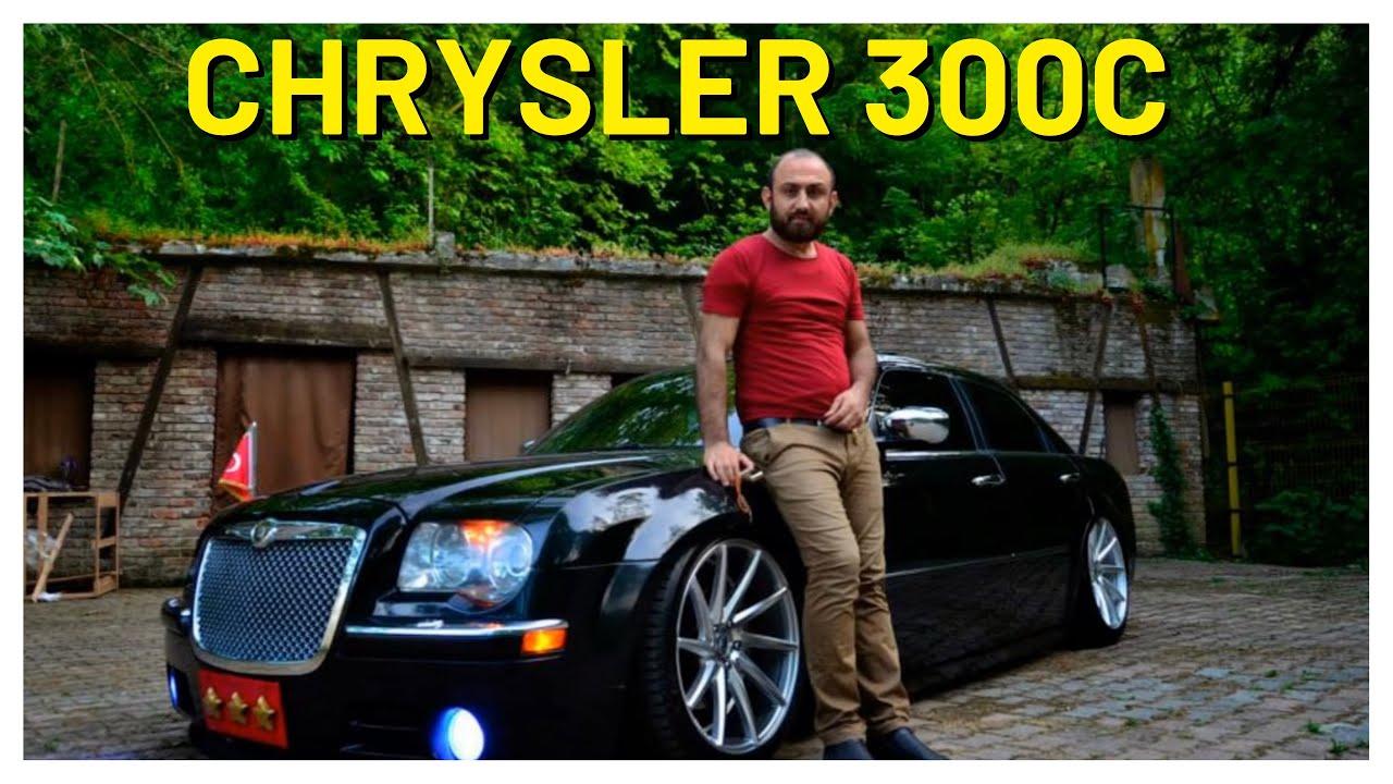220 Nal Turan Chrysler Başbakan Youtube