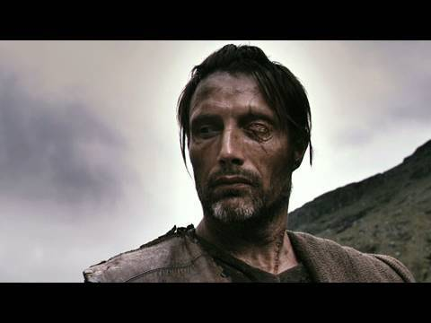 Valhalla Rising is listed (or ranked) 28 on the list The Best Action Movies on Netflix Instant