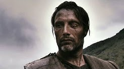 'Valhalla Rising' Trailer HD