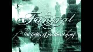 07 - Faicing Failure - Funeral