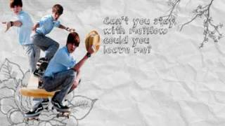 Justin Bieber-Where are you now[HQ+Lyrics]