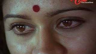 Saptapadi - Telugu Songs - Marugelara O Raghava - Ramana Murthy - Sabitha