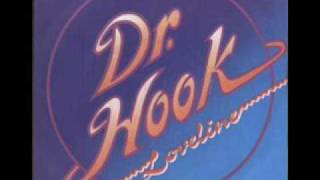 dr hook chained to your memory