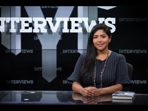 Julissa Arce Interview With Wes Clark Jr. On The Young Turks ...