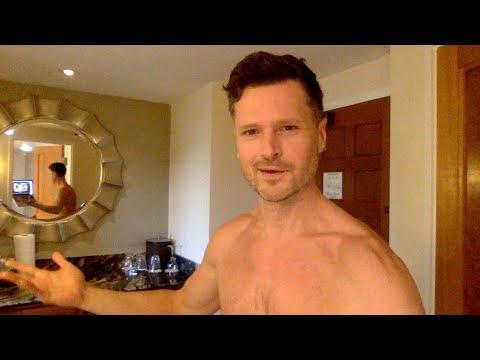 VLOG: The Luxurious Maui Fairmont Kea Lani Hotel Room Tour Hawaii