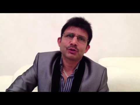 Yeh Jawaani Hai Deewani Movie Review by KRK | KRK Live | Bollywood