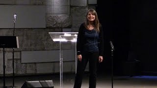 STORIES: Lynn Wilder (Former BYU professor) - Testimony of a Former Mormon
