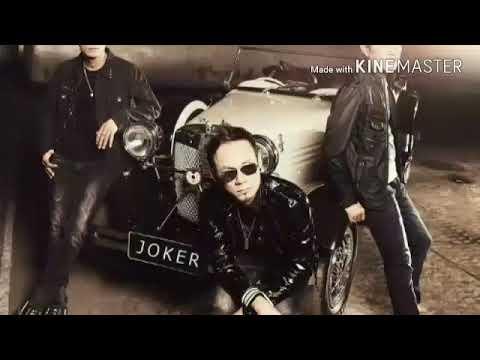Joker - Hanya Padamu