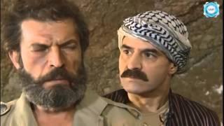 مسلسل الخوالي الحلقة 27 السابعة والعشرون  | Al Khawali HD