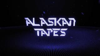 | Ambient | Alaskan Tapes  - Vacant (ft. Monika Cefis) | mp3
