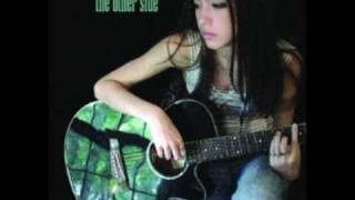 Watch Kate Voegele The Other Side video