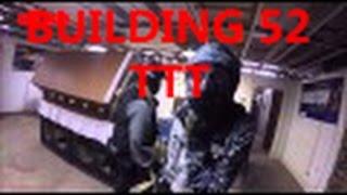 TTT @ building 52 - 12/19/15
