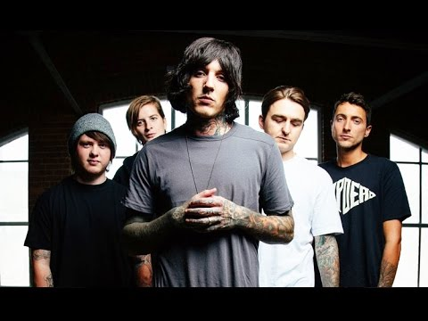 Bring Me The Horizon Reveal New Album Details