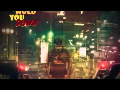 Hold You Down (TLE Remix By B-Luv)