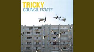 Council Estate (Kotchy Remix)