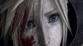 Repeat youtube video Dear Agony-Breaking Benjamin-Final Fantasy