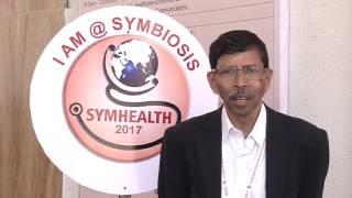 Dr. Ajith Kamath, Executive Director, Mitra Biotech Pvt. Ltd.