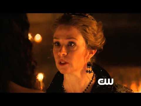 Reign 1x07 - Season 1 Episode 7