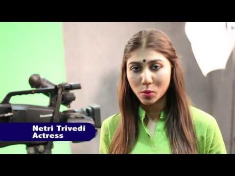 A Short Film on Department of Communication & journalism, Gujarat University