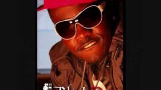 Black Dada- Imma Zoe Remix ft. Papa Duck and E. Mackey